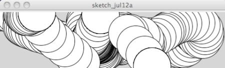 sketch_jul12a