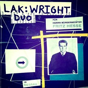 lakwrightCD5