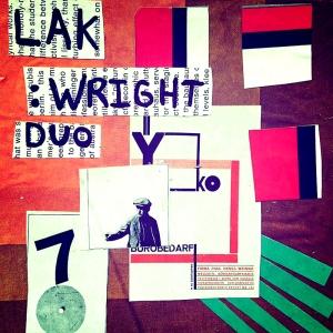 lakwrightCD6