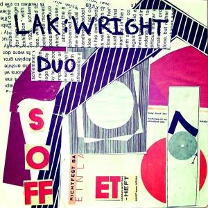 lakwrightCD7