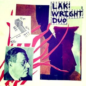 lakwrightCD8
