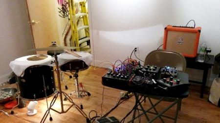 20141220_setup