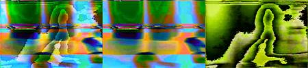 frames03