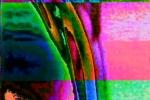 frame09
