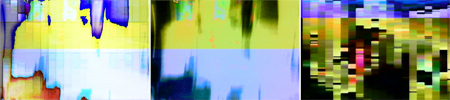frames08